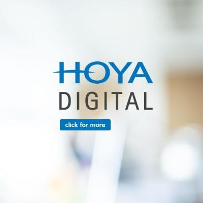 Hoya Digital Click for More